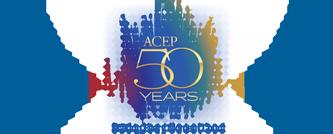 ACEP 50 Years