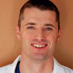 James M. Dahle, MD, FACEP