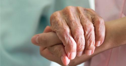 Compassionate Care in the ED