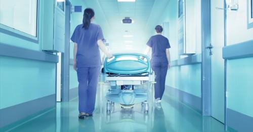 Myths in Emergency Medicine