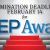 Nomination Deadline February 14 for ACEP Awards