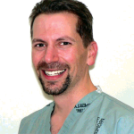 Scott D. Weingart, MD, FCCM