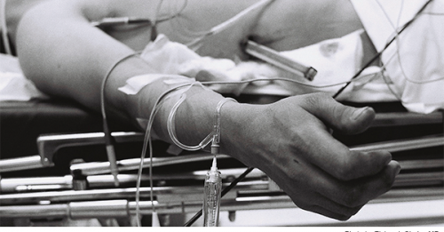 Guidelines On Administering Sedation to Patients Unnecessarily Restrictive for ED Physicians