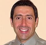 Dr. Abrahamian
