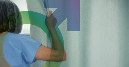 Respectful Communication Key to Reducing Barriers to Care for Transgender Patients in the ED
