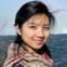 Angela Hua, MD