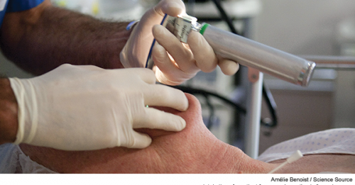 How To Prevent Peri-intubation Deaths with Careful Medication Choice