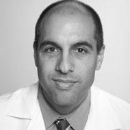Andrew Dunn, MD, FACP, SFHM