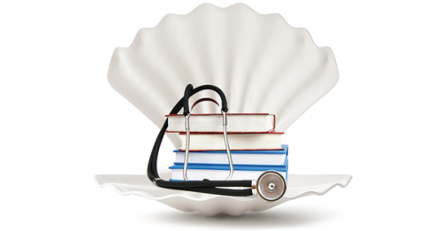 Choosing Wisely Recommendations from Medical Specialties Beyond Emergency Medicine