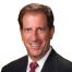 Michael J. Gerardi, MD, FACEP, ACEP President-Elect