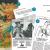 Journal of ACEP Retrospective Provides Glimpse into Evolution of Emergency Medicine