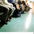 SuperTrack Approach to Patient Segmentation Aids Emergency Departments
