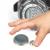 Button Batteries a Swallowing Hazard for Children