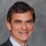 Jay Kaplan, MD, FACEP (California)