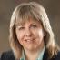 Rebecca B. Parker, MD, FACEP (Illinois)