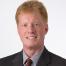 Robert O'Connor, MD, MPH, FACEP (Virginia)