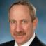 Jon Mark Hirshon, MD, PhD, MPH, FACEP (Maryland)