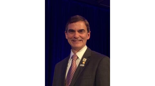 Jay Kaplan, MD, FACEP,
