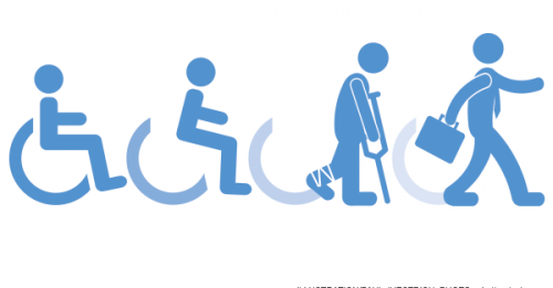 How to Buy Disability Insurance