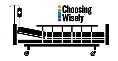 ACEP Releases Second Choosing Wisely List of Tests, Procedures Emergency Physicians Should Question