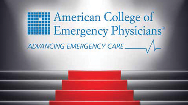 ACEP Awards Program Nominations Due February 16