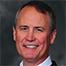 Dean Wilkerson, JD, MBA, CAE