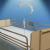 Opinion: Prehospital Naloxone Administration Is Safe