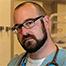 Dr. Silman
