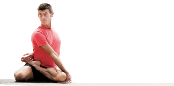 Benefits of Yoga for Emergency Physicians