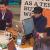 Emergency Medicine Hackathon Returns to ACEP15
