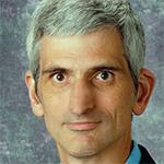 Clifton W. Callaway, MD, PhD, FACEP