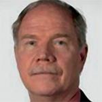 Daniel W. Spaite, MD, FACEP