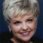 Marilyn Bromley, RN