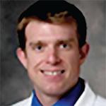 Dr. Strehlow