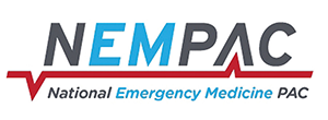 National Emergency Medicine Political Action Committee