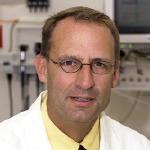 Dr. Perron