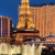 Start Planning for ACEP16 in Las Vegas