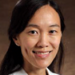 Dr. Choo