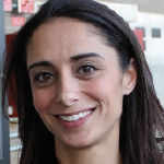 Dr. Hedayati