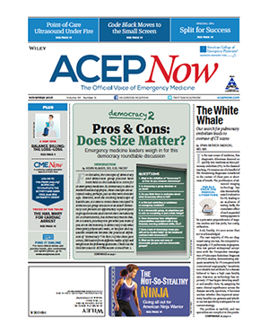 ACEP_1115-cover-image