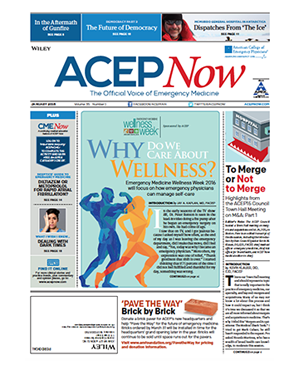 ACEP_cover-image-0116