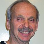 Bill Streb