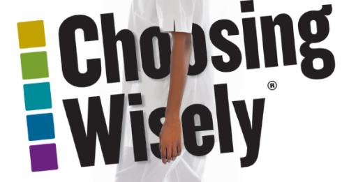 Impact of ABIM's Choosing Wisely Program on Utilization Remains to be Seen