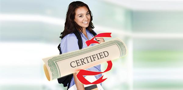 AAENP, AANPCP Partner to Develop Emergency Nurse Practitioner Certification Exam