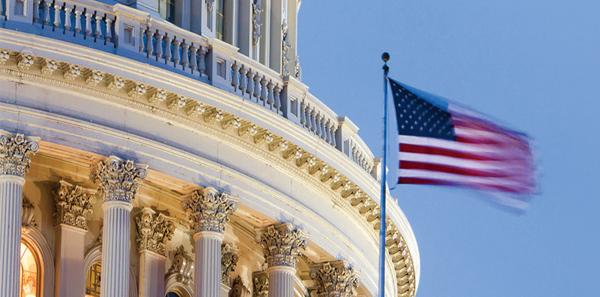 Emergency Physician, Congressman Joe Heck Sets Sights on U.S. Senate Seat