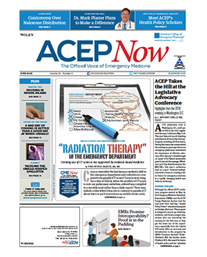 ACEP_0616-cover-image