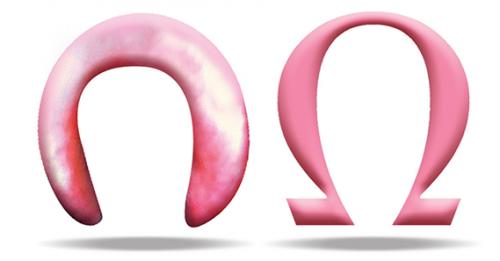 Four Techniques for Handling the Omega-Shaped Epiglottis