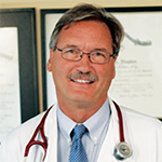 Mark Plaster, MD