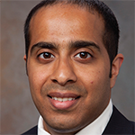 Arjun Venkatesh, MD, MBA, assistant professor of emergency medicine and a scientist at the Center for Outcomes Research & Evaluation at Yale University School of Medicine in New Haven, Connecticut