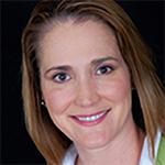 Tiffany Osborn, MD, MPH, FACEP